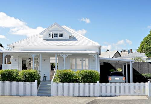 Ponsonby, PERFECT IN PONSONBY!, Property ID: 52000828 | Barfoot & Thompson
