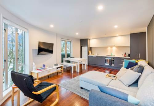 Freemans Bay, PERFECT POSITION IN PONSONBY  , Property ID: 52000849 | Barfoot & Thompson