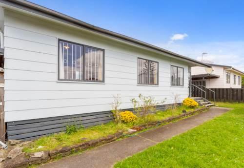Glendene, Glendene 3 double bedrooms, Property ID: 52000859 | Barfoot & Thompson
