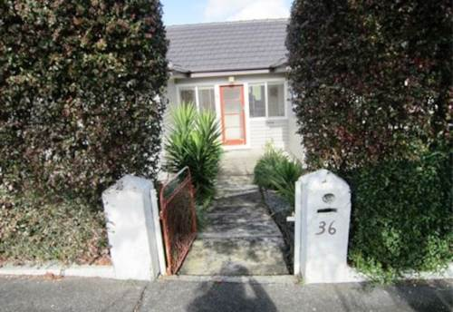 Westmere, WESTMERE ON YOUR WISHLIST?, Property ID: 52000862   Barfoot & Thompson