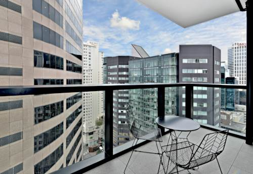 City Centre, BE QUICK! CENTRAL CITY - PARK RESIDENCES, Property ID: 52000890 | Barfoot & Thompson