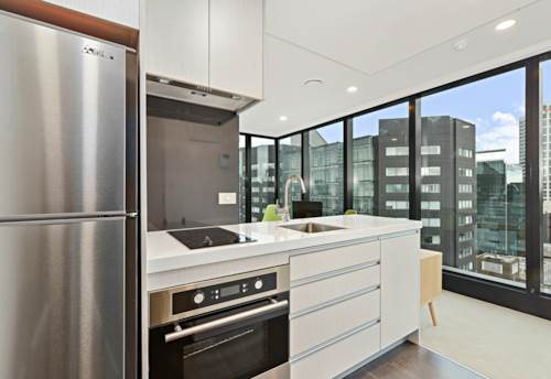 City Centre, AVAILABLE NOW!  PARK RESIDENCES, Property ID: 52000891 | Barfoot & Thompson