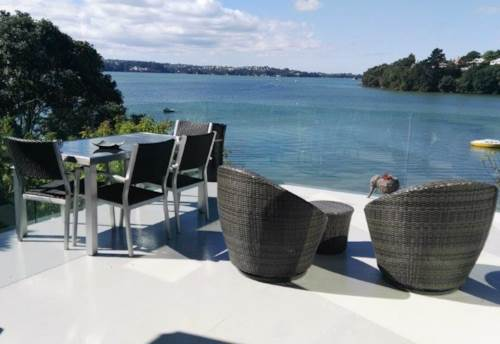 Westmere, WESTMERE WATERFRONT  1 Bedroom, Property ID: 52000896 | Barfoot & Thompson