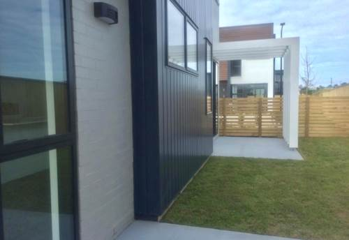 Hobsonville, Hobsonville , Property ID: 52000902 | Barfoot & Thompson