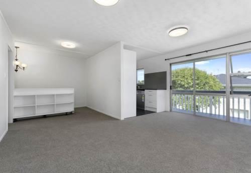 New Lynn, NEW LYNN 3 BEDROOMS, Property ID: 52000905 | Barfoot & Thompson