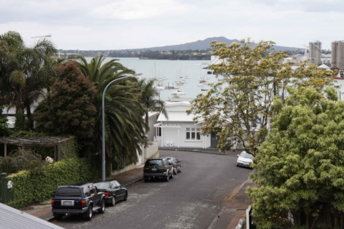 St Marys Bay, SPACIOUS ST MARYS BAY HOME PLUS 1 BEDROOM FLAT - PERFECT FOR THE NANNY OR GUESTS!, Property ID: 52000947 | Barfoot & Thompson