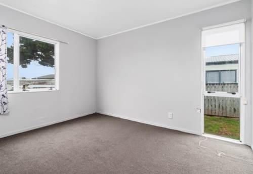 Randwick Park, Randwick Park , Property ID: 52000961 | Barfoot & Thompson
