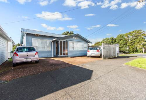 Westmere, WESTMERE 3 Bedrooms + study, Property ID: 52001966 | Barfoot & Thompson