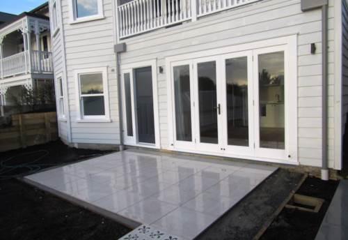 Grey Lynn, GREY LYNN -BRAND NEW, Property ID: 52001968 | Barfoot & Thompson