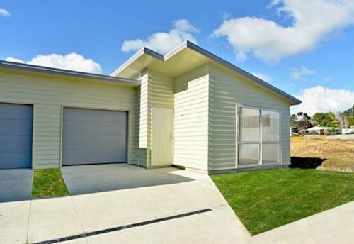 Wiri, GREAT LOCATION - MANUKAU , Property ID: 52001978 | Barfoot & Thompson