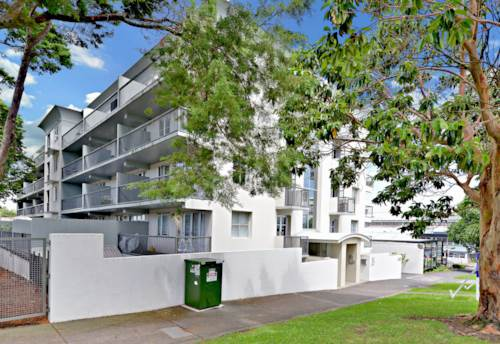Grey Lynn, SHORT TERM ONLY - RICHMOND RD APARTMENT, Property ID: 52001982 | Barfoot & Thompson