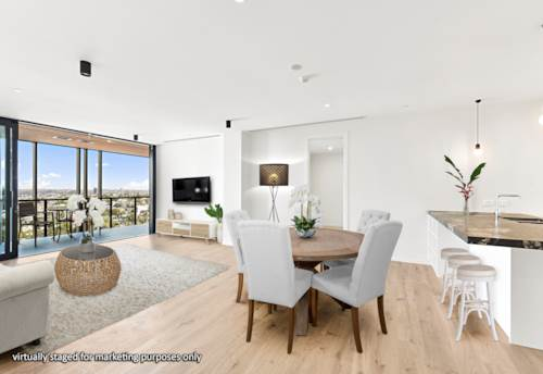 Grey Lynn, JUST WOW! YOU HAVE GOT TO SEE THIS!, Property ID: 52001983   Barfoot & Thompson