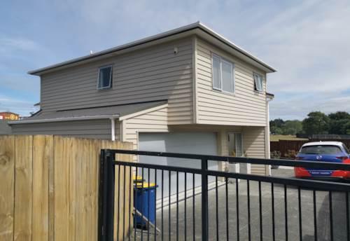Glenfield, Modern Living In Westlake Zone, Property ID: 53001663 | Barfoot & Thompson