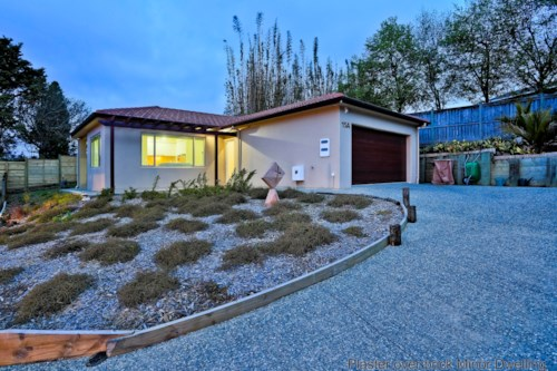 Greenhithe, Immaculate Modern Home in Greenhithe , Property ID: 53001690 | Barfoot & Thompson