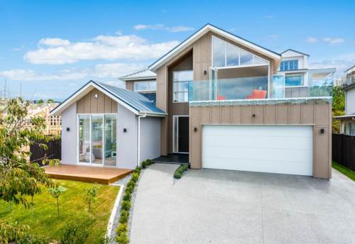 Long Bay, Near New Home, Property ID: 53001803 | Barfoot & Thompson