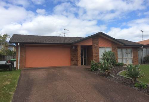 Albany, Single Level Family Home in Central Albany, Property ID: 53001834 | Barfoot & Thompson
