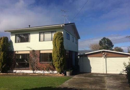 Dairy Flat, Big house with plenty of room for the kids, Property ID: 53001934   Barfoot & Thompson