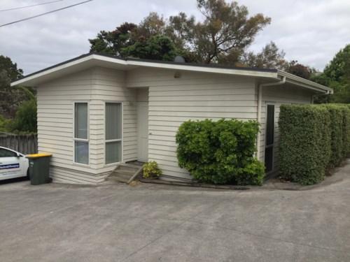 Mairangi Bay, Modern Living , Property ID: 53001963 | Barfoot & Thompson
