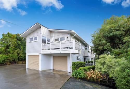 Mairangi Bay, Elevated Family Home, Property ID: 53001964 | Barfoot & Thompson