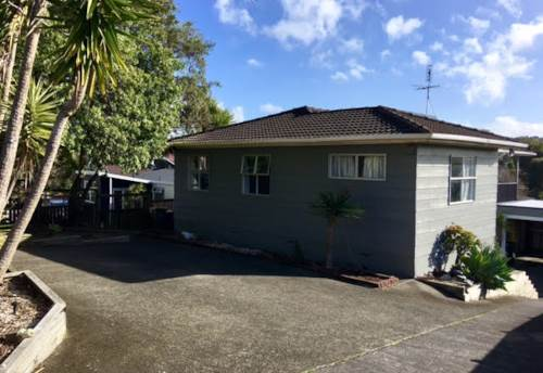 Torbay, Modern Family Home, Property ID: 53002114   Barfoot & Thompson