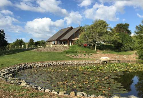 Coatesville, Rural living at its best , Property ID: 53002127 | Barfoot & Thompson