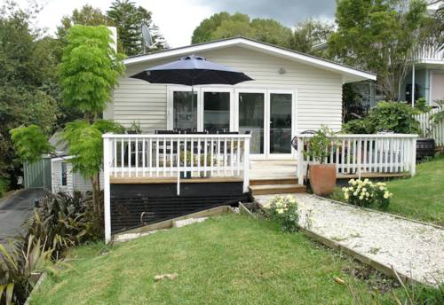 Torbay, Immaculate Two Level, Four bedroom Home, Property ID: 53002146 | Barfoot & Thompson