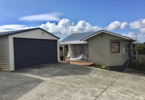 Glenfield, Very  handily located, Property ID: 53002148   Barfoot & Thompson
