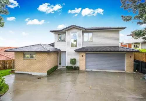 Unsworth Heights, Near New Modern Home, Property ID: 53002181   Barfoot & Thompson