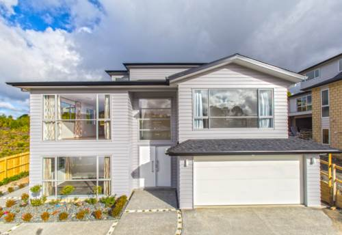 Albany, Absolutley Fabulous Extended Family Welcome, Property ID: 53002187 | Barfoot & Thompson