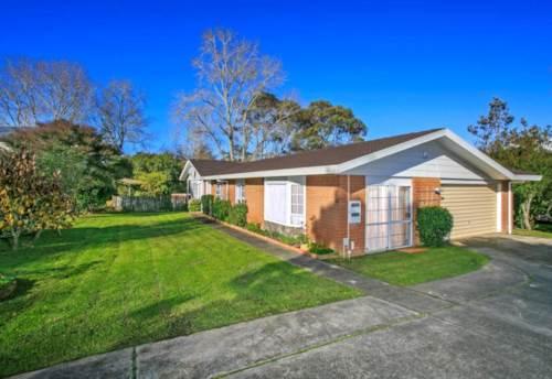 Mairangi Bay, Solid Single Level Home, Property ID: 53002218 | Barfoot & Thompson