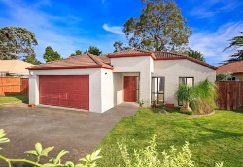 Albany, Single Level Home, Property ID: 53002237 | Barfoot & Thompson