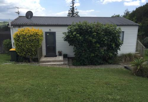 Dairy Flat, Cosy Rural Living, Property ID: 53002243 | Barfoot & Thompson