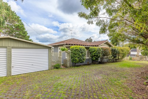 Albany, Rural lifestyle with proximity to Albany, Property ID: 53002259   Barfoot & Thompson
