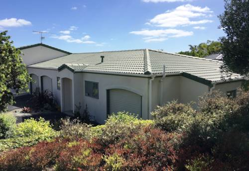 Unsworth Heights, A little treasure!, Property ID: 53002280 | Barfoot & Thompson