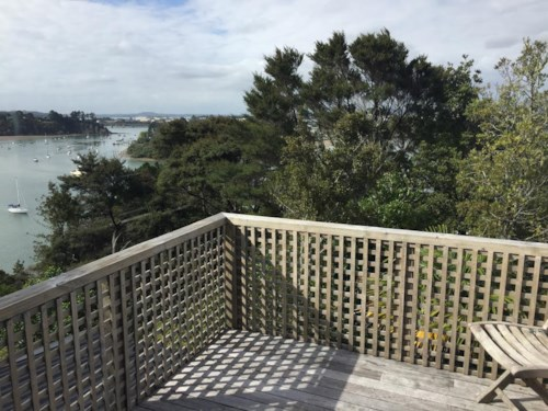 Paremoremo, Natures Paradise Special Retreat, Property ID: 53002292 | Barfoot & Thompson