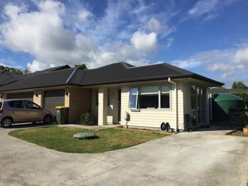 Riverhead, Riverhead , Property ID: 53002300 | Barfoot & Thompson