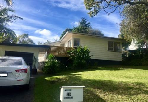 Bayview, A little gem!, Property ID: 53002314 | Barfoot & Thompson