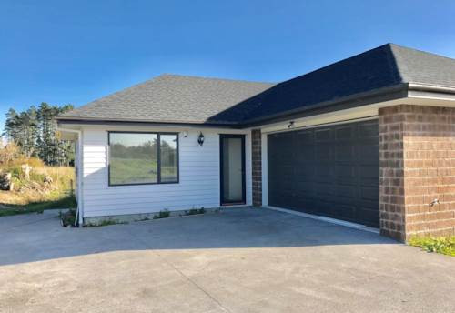 Dairy Flat, Ready Now, Property ID: 53002329 | Barfoot & Thompson
