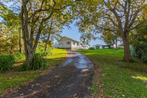 Redvale, Country Life Peaceful and Tranquil, Property ID: 53002332 | Barfoot & Thompson