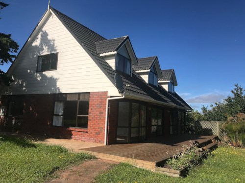 Dairy Flat, Country Home with Barn and Grazing - Be in for Christmas, Property ID: 53002335 | Barfoot & Thompson