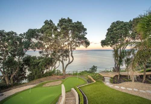 Browns Bay, Ultimate Luxury Palace, Property ID: 53002344 | Barfoot & Thompson