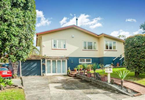 Murrays Bay, Bungalow style home in Murrays Bay, Property ID: 53002346 | Barfoot & Thompson