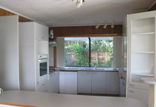 Northcross, Cosy Living, Property ID: 53002362 | Barfoot & Thompson
