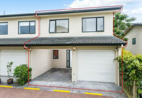 Albany, Are you looking for fully furnished townhouse in Albany?, Property ID: 53002465 | Barfoot & Thompson