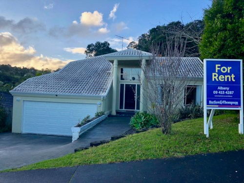 Glenfield, Family home in handy location, Property ID: 53002480 | Barfoot & Thompson