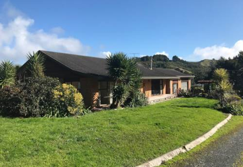 Wainui, Family Home in the Country, Property ID: 53002487 | Barfoot & Thompson