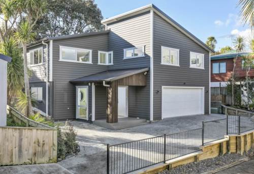 Torbay, Family home in sought after location, Property ID: 53003494 | Barfoot & Thompson