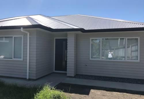 Riverhead, Stunning  Two Bedroom Unit in Riverhead, Property ID: 53003523 | Barfoot & Thompson