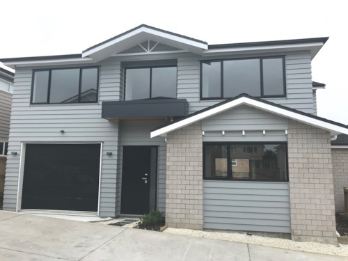Albany, Brand Spanking New Two Minutes to Albany, Property ID: 53003530 | Barfoot & Thompson