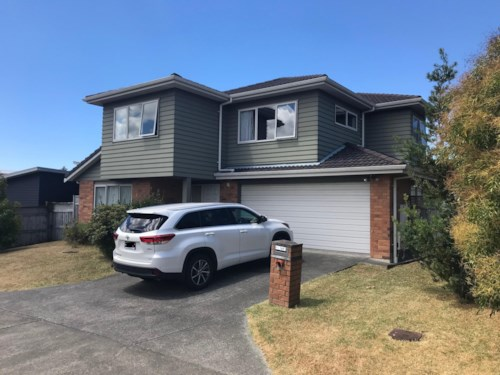 Albany, Family Home in Central Albany, Property ID: 53003532 | Barfoot & Thompson
